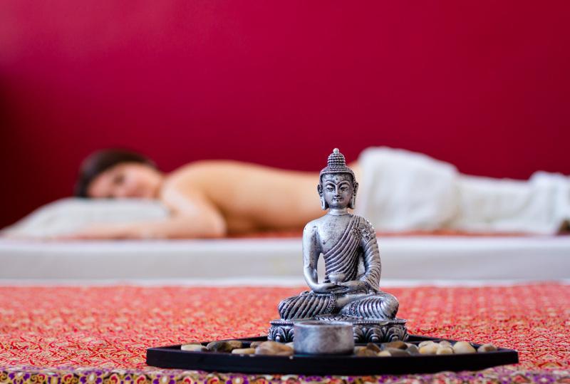 thai massage sollentuna lamai