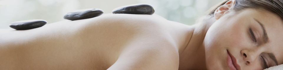 Lamai-Thai-Massage Lörrach